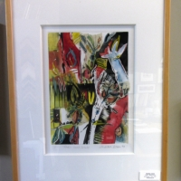 aston-pods-hush-series-monoprint-750-framed