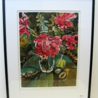 heather-aston-peonies-in-glass-vase