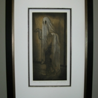 jude-griebel-ghost-etching-framed