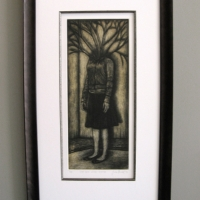 jude-griebel-tree-head-framed