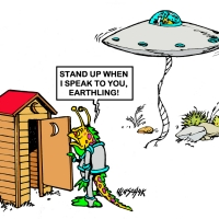 stand-up-earthling