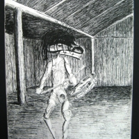 lpy-longhouse-ink-drawing-2008