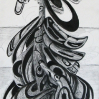 lpy-twisted-tree-ink-drawing-2009
