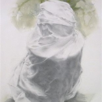 against-the-cold-7-25x38-in-m-media-drawing-1850-fr
