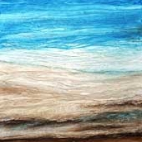 m54-reflections-water-sm-wendy-smith