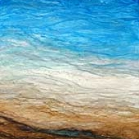 m68-waters-edge-sm-wendy-smith